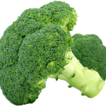Come Fare Polpette di Broccoli